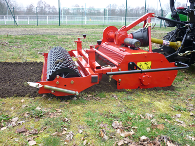 stoneburier hire rent from cherryhire cherrys country hardware north frodingham driffield east yorkshire