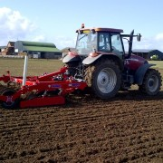 sumo trio cultivator cherryhire cherrys country hardware north frodingham driffield east yorkshire hire buy