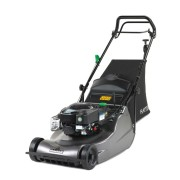 hayter harrier 48 pro autodrive lawnmower