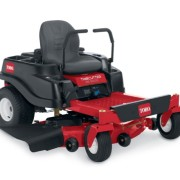 toro zs5000 timecutter zero turn ride on lawnmower for sale