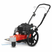 DR-875-pro-XL-self-propelled-electric-start