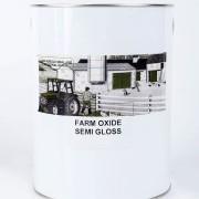 Tractor & Farm Paints