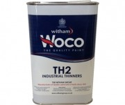 th2 thinners