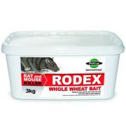 rodex 3kg