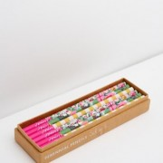 JOULES perennial pencils