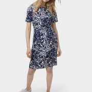 JOULES carly 2