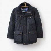 JOULES stafford marnavy