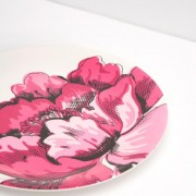 joules beau plate