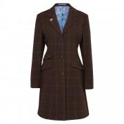 alan-paine-compton-ladies-mid-length-coat-in-dusk