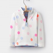 infant fairdale jumper