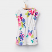 Joules Annabell