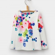 joules Inf Harbour Print