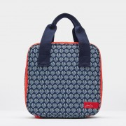 joules lunch bag