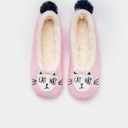 dreama slippers