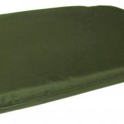 pet bed green