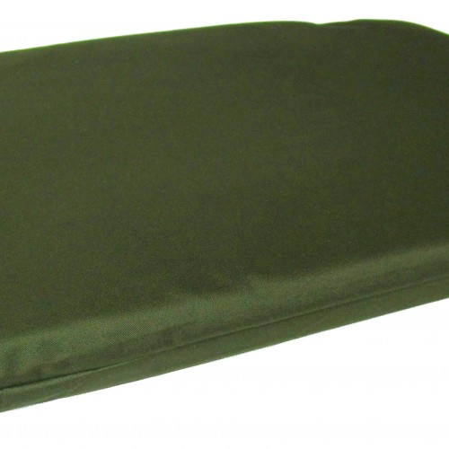 pet bed green