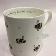 sophie allport bee small cup