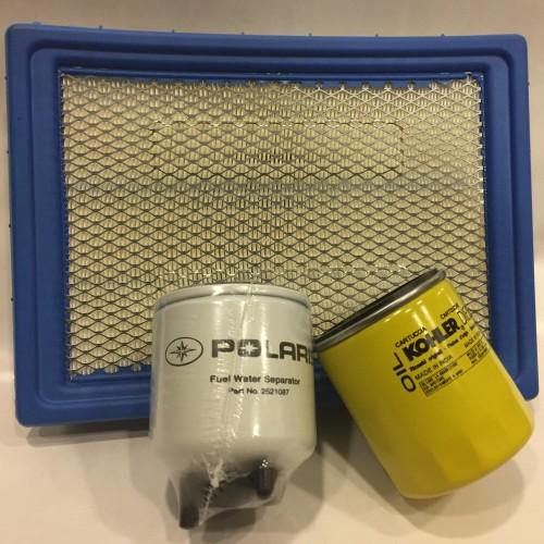 polaris ranger 1000d service kit