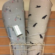 sophie allport ironing board cover