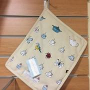 sophie allport rectangular hob cover