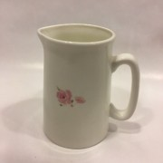 sophie allport small jug rose