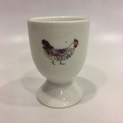 sophie allports chicken egg cup