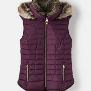 joules melbury purple