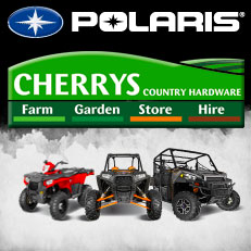 Check out our NEW dedicated POLARIS site